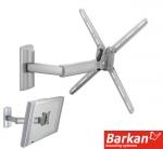 ขายึดจอ TV Barkan Model 34