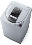 เครื่องซักผ้า HITACHI SF-110LJ