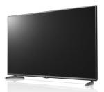 LED TV LG 32LB620D
