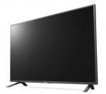 LED TV LG 42LF560T
