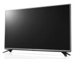 LED TV LG 43LF540T