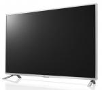 LED TV LG 55LB582T