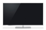 LED TV PANASONIC TH-L50ET60T