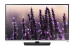 LED TV SAMSUNG UA40H5100AK