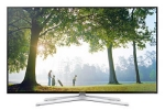 LED TV SAMSUNG UA48H6400AK