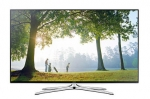 LED TV SAMSUNG UA55H6300AK