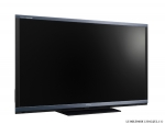 LED TV SHARP LC-80LE940X