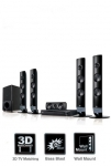 Home Theater LG HT806TM