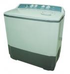เครื่องซักผ้า LG WP-1650ROT