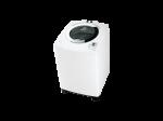เครื่องซักผ้า SHARP ES-D129T-H