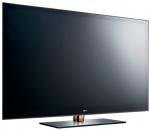 Smart&3D LED TV