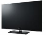 Smart&3D Plasma TV