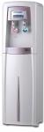 เครื่องกรองน้ำดื่ม HYUNDAI W2-310L (Nano-pH)