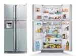 ตู้เย็น 4 ประตู