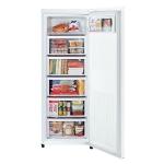 ตู้เย็นแช่แข็ง