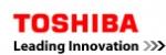 แผ่นกรองอากาศ Toshiba
