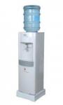 ตู้กดน้ำดื่ม SINGER SW-04