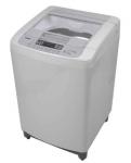 เครื่องซักผ้า LG WF-T1156TD