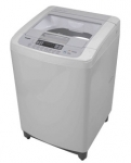 เครื่องซักผ้า LG WF-T1256TD