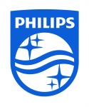 แผ่นกรองอากาศ PHILIPS