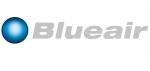 แผ่นกรองอากาศ Blueair