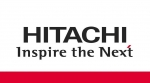 แผ่นกรองอากาศ HITACHI