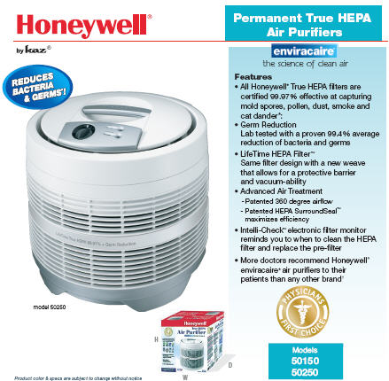 Clean Air Systems   Choose the Best Indoor Air Purifier for